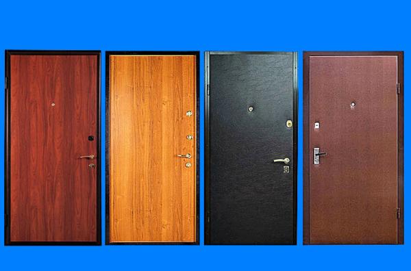 obivka_vhodnoy_dveri_3_17101811.jpg