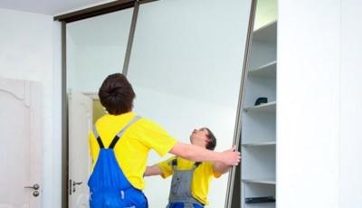 KNOXHULT КНОКСХУЛЬТ Навесной шкаф с дверцей, белый, 60x75 см - IKEA